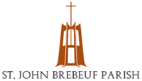 St. John Brebeuf Church