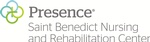 Presence St. Benedict Nursing & Rehabilitation Center