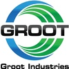 Groot Industries