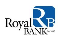 Royal Bank