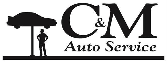 C&M Auto Service Inc.