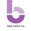 Bee Sales, IWC