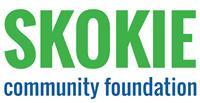 Skokie Community Foundation