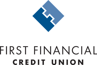 First Financial Credit Union