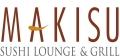 Makisu Sushi Lounge and Grill