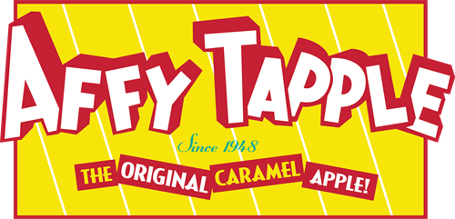 Gallery Image Affy_tapple_large.png