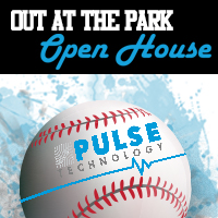 Out at the Park: Open House