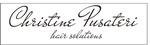 Christine Pusateri Solutions