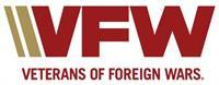 Veterans of Foreign Wars - Niles Memorial Post 3579