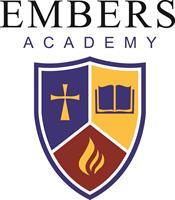 Embers Academy Open House