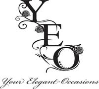 Your Elegant Occasions