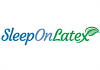 Sleep On Latex