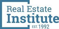 Real Estate Institute