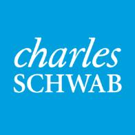 Charles Schwab & Co.