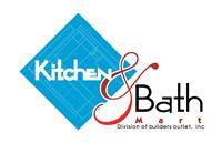 Kitchen & Bath Mart