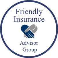 Friendly Insurance Advisor Group LLC
