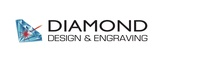 Diamond Design & Engraving LLC.