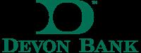 Devon Bank
