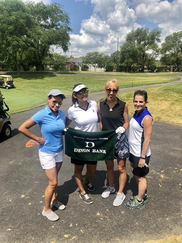 Gallery Image Ladies_Golf_Outing.jpg