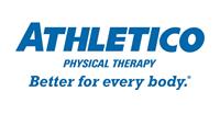 Athletico Physical Therapy - Morton Grove-Niles