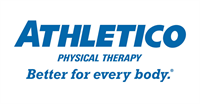 Athletico Physical Therapy - Morton Grove-Niles