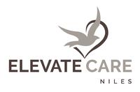 Elevate Care Niles
