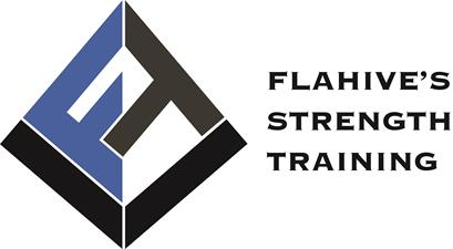 Flahive's Strength Training