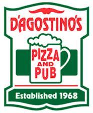 D'Agostinos Pizza & Pub
