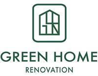Green Home Renovation Inc