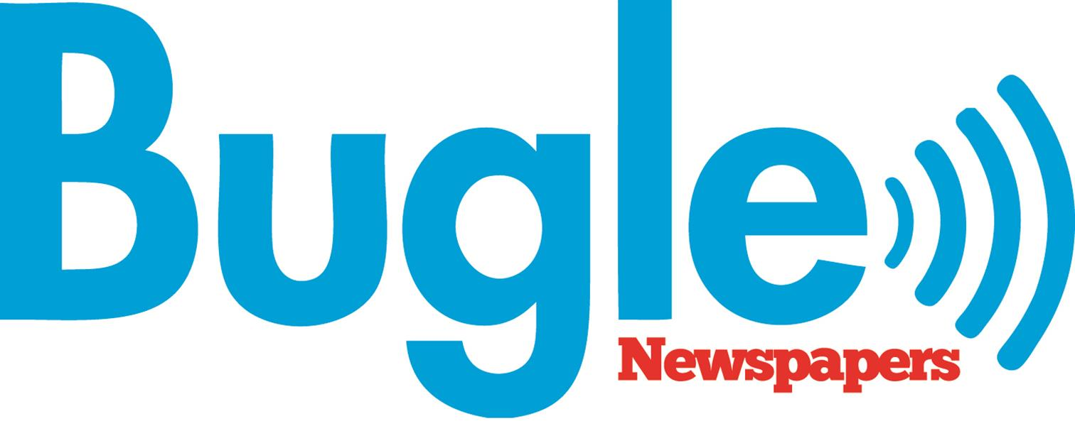 The Bugle Newspapers