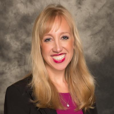 Katie Stawicki