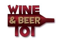 Wine & Beer 101 Wendell