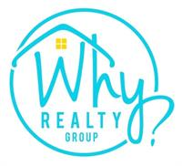 Why Realty Group
