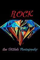 Rock the TAZbah Photography - Zebulon