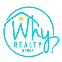Jessica Carnevale, Why Realty Group