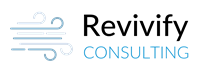 Revivify Consulting