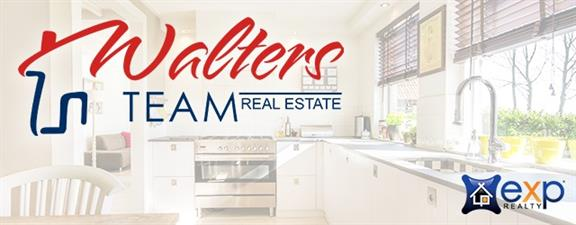 Walters Team Real Estate