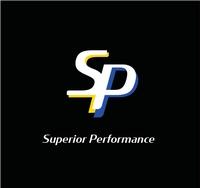 Superior Performance Auto