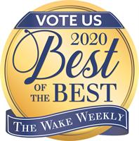 Wake Weekly - Wendell