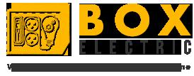 Box Electric Company
