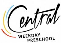 Central Weekday Preschool  - Wendell