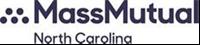 MassMutual Presents: Charitable Giving Webinar