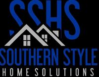 Southern Style Home Solutions