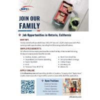 NFI Industries