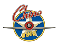 Chino Airport - San Bernardino County