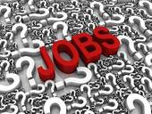 Do you need help finding a job?