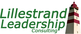 Lillestrand Leadership Consulting