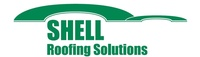 Shell Roofing Solutions Group