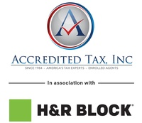 Accredited Tax & Financial Planners Inc.