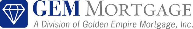 Golden Empire Mortgage
